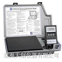 TIF9010A冷媒电子秤 TIF 9010A