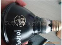 BLE-100S/M紫外線燈泡 BLE-100S/M