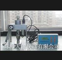 饰面砖粘接强度检测仪ZQS6-2000A ZQS6-2000A