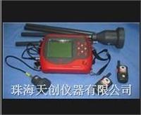 KON-LBY非金属板(楼板)厚度测试仪 KON-LBY
