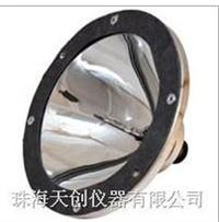 美国SP紫外線燈泡 BLE-50P,BLE-400,BLE-35R,BLE-100S