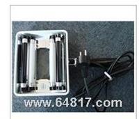 Q系列带放大镜紫外線燈 Q-22/Q-12/Q-22B/Q-22NF/Q-12NF