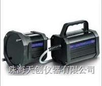 紫外線燈PS135 PS135