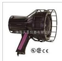高强度紫外線燈BIB-150P BIB-150P