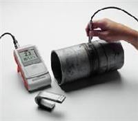 德国菲希尔FMP30铁素体测量仪 FMP30