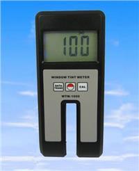 WTM-1000透光率仪 WTM-1000