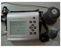 楼板测厚仪SMY-400 SMY-400