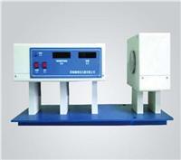TC122B透光率雾度仪 TC122B