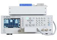 致新變壓器綜合測試儀ZX2719A ZX2719A
