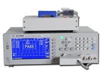 致新ZX2786AX 300KHz变压器综合测试仪 ZX2786AX