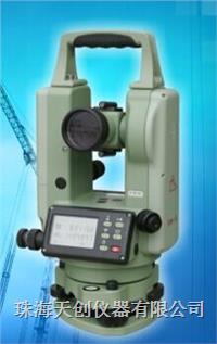 DT305苏州一光电子经纬仪 DT305