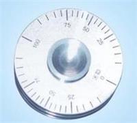 QUL系列湿膜测厚仪 QUL-100,QUL-200,QUL-500