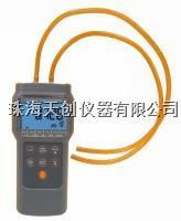 台湾衡欣82012便携式压差测量仪 82012