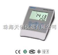 现货供应任氏3175-307精密台式电导率计、TDS、温度测试仪 3175-307