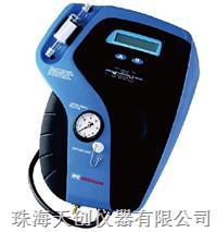 供应原装进口迪孚16910带报警空调制冷剂鉴别仪 16910