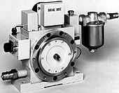 DD-2000系列超高速扭矩传感器 DD-2504C、DD-2205C、DD-2206C