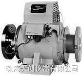 小野DD系列双重轴承高转速扭矩传感器珠海总代理 DD系列,DD-503,DD--504