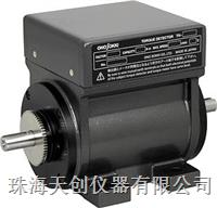 TH-3103/3103H高速微小容量扭矩传感器 TH-3103/3103H
