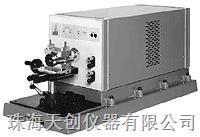 供应正品MT-6122电磁相位差扭矩传感器 MT-6122
