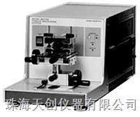 MT-A系列电磁相位差微小扭矩传感器代理 MT-201A、MT-501A、MT-102A、MT-202A