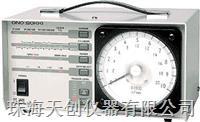 SE-1620汽油发动机转速表 SE-1620
