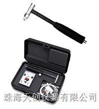供应进口小野GK-3100振动测量脉冲锤 GK-3100