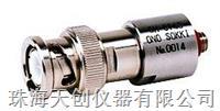 供应10mV/pC增益CH-6140电荷/电压转换器 CH-6140