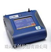 美国TSI 8533可吸入颗粒物分析仪 8533