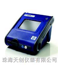 美国TSI便携式8038呼吸器密合度测试仪 8038