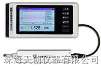 正品供应时代TIME3222便携式表面粗糙度仪 TIME3222