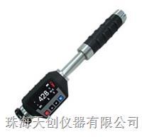 供应可360度测试TIME5106里氏硬度计 TIME5106