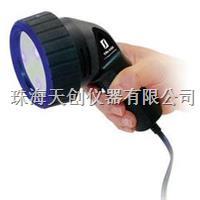 TRI-450/FA大面积照射450nm LED蓝光灯 TRI-450/FA