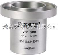 ZFC3010瑞士杰恩尔ASTM福特杯 ZFC3010