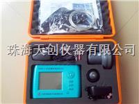 手持式CH800-A非金属板厚度测定仪 CH800-A