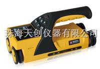 HC-GY61手持一体式钢筋位置扫描仪 HC-GY61