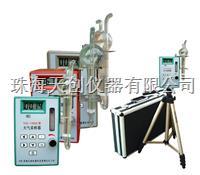 TQC-1500Z新款大气采样器 TQC-1500Z