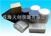 棉纶测尘滤膜Φ25mm、Φ30mm、Φ37mm、Φ40mm、Φ75mm、Φ90mm 棉纶测尘滤膜