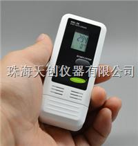 GGL-20内置传感器温湿度记录仪 GGL-20