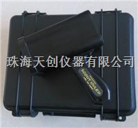 手持式S3120双光源紫外線燈 S3120