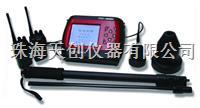 ZT601樓板厚度測試儀批發 ZT601