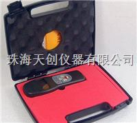 国产高性价比MC-7825P针式水份仪 MC-7825P