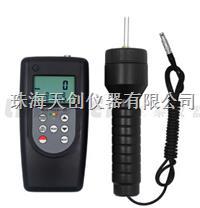 MC-7828CIG分体式探头香烟水分测试仪 MC-7828CIG