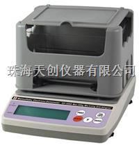 供应300g称重量程GP-300S固体液体多功能比重测试仪 GP-300S