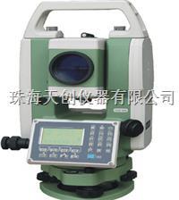 正品一年保修RTS112SL全中文5000m单棱镜数字键全站仪 RTS112SL