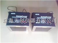 原装进口UV-400A/FA美国SP紫外線燈大强度黑光灯 UV-400A/FA