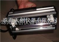 供应长波带手柄手持式EN-140紫外線燈 EN-140