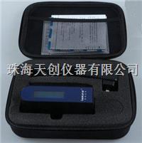 供应国产威福WG60G通用型2000Gu光泽度仪