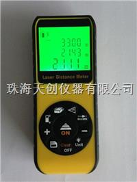 国产60米距离OC-RF60多功能激光测距仪 OC-RF60