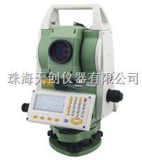 供应新款RTS322R15 1500m免棱镜全中文数字键全站仪 RTS322R15