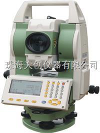 苏州一光RTS322全站仪5000m单棱镜双轴补偿器全站仪 RTS322